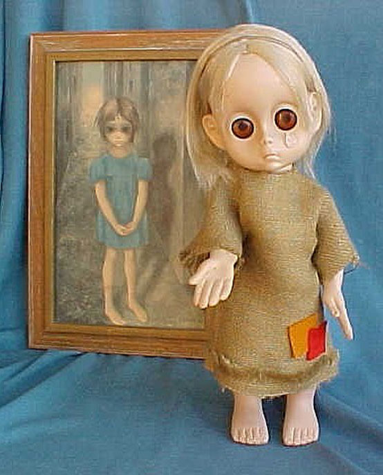 little-miss-no-name-doll