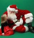 little_girl_santa_claus
