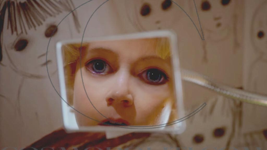 tim-burton-amy-adams-christoph-waltz-big-eyes-christmas-2014