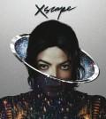 10-Michael Jackson - Xscape