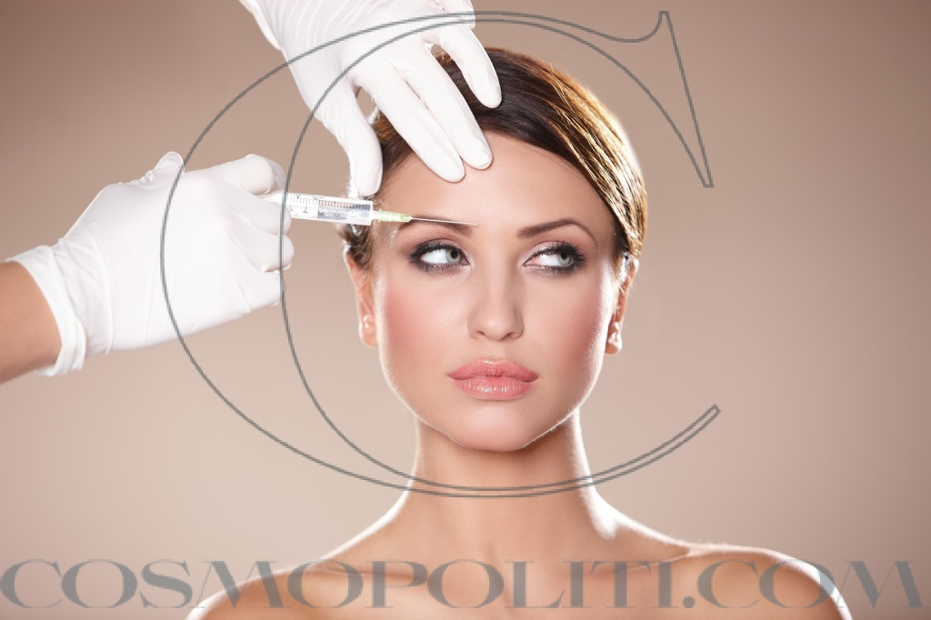 Light-Touch-Laser-Botox