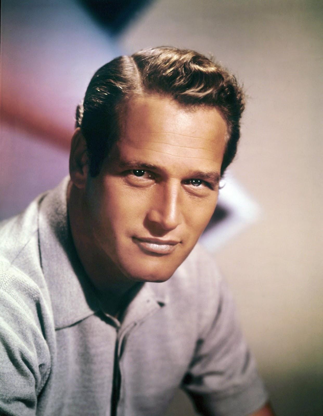 Paul Newman6