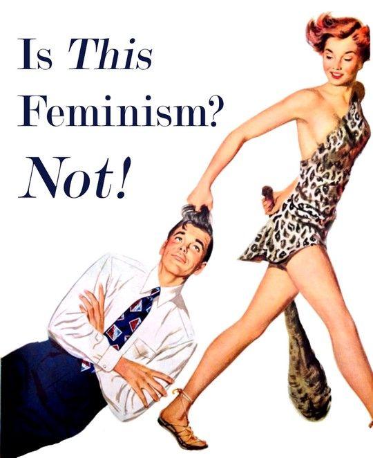 feminism+3
