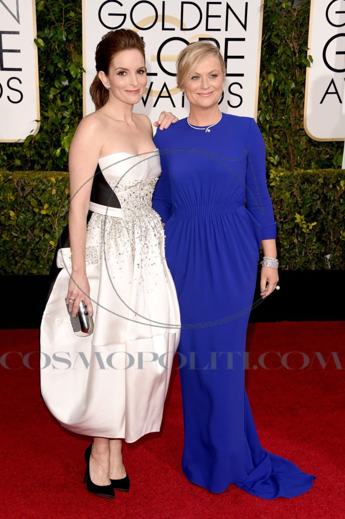 golden-globes-hosts-tina-fey-and-amy-poehler-joked-they-had-about-50-costume-changes-during-the-show