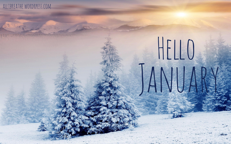 Ιανουάριος: ο μήνας των γιορτών & των παροιμίων