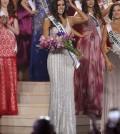 miss-universe-winner-miss-colombia-3