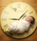 newborn-picture-keepsake