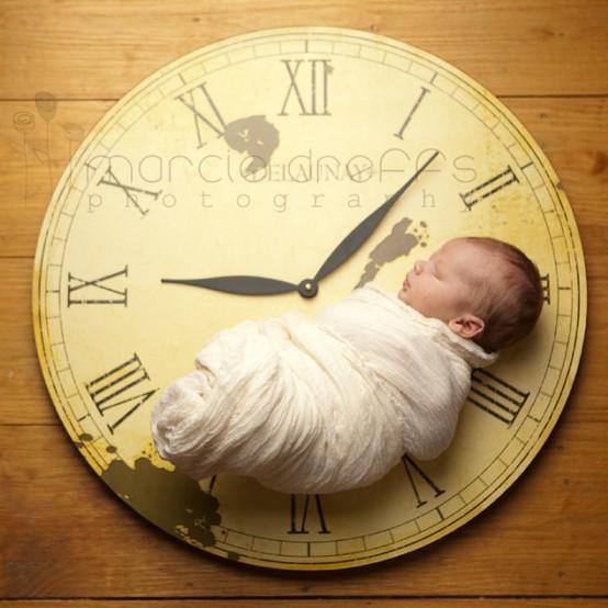 Η ημερομηνία γέννησης αποκαλύπτει το μαγικό σου χάρισμα