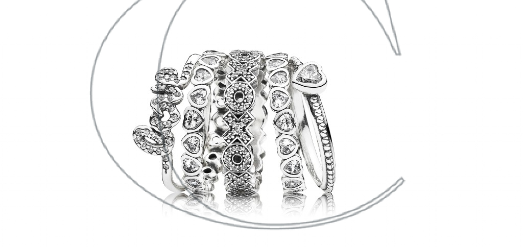 HIGH_SPS_VAL15_PR_RINGS_SILVER