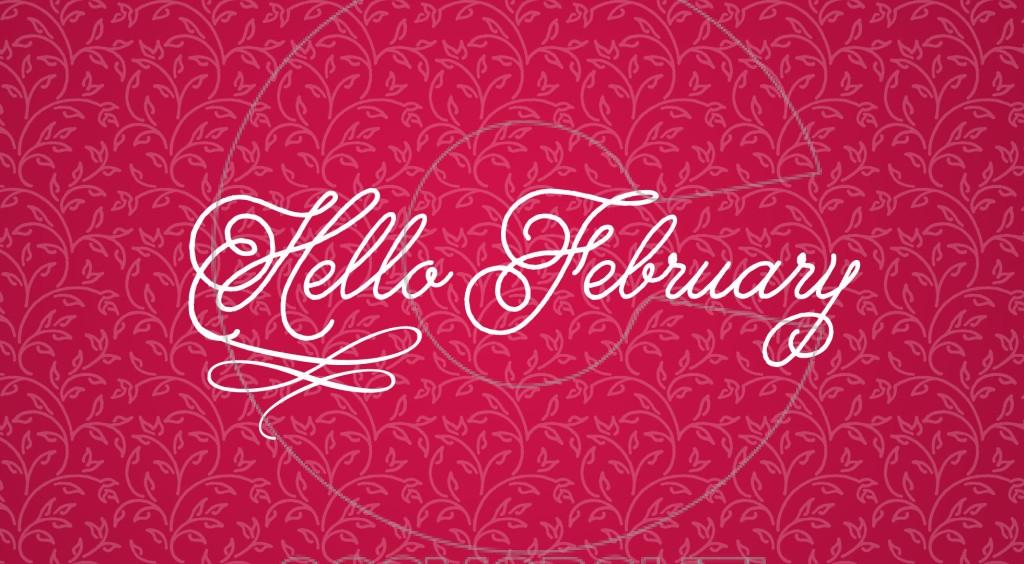 Hello-February-WP-1960x1080