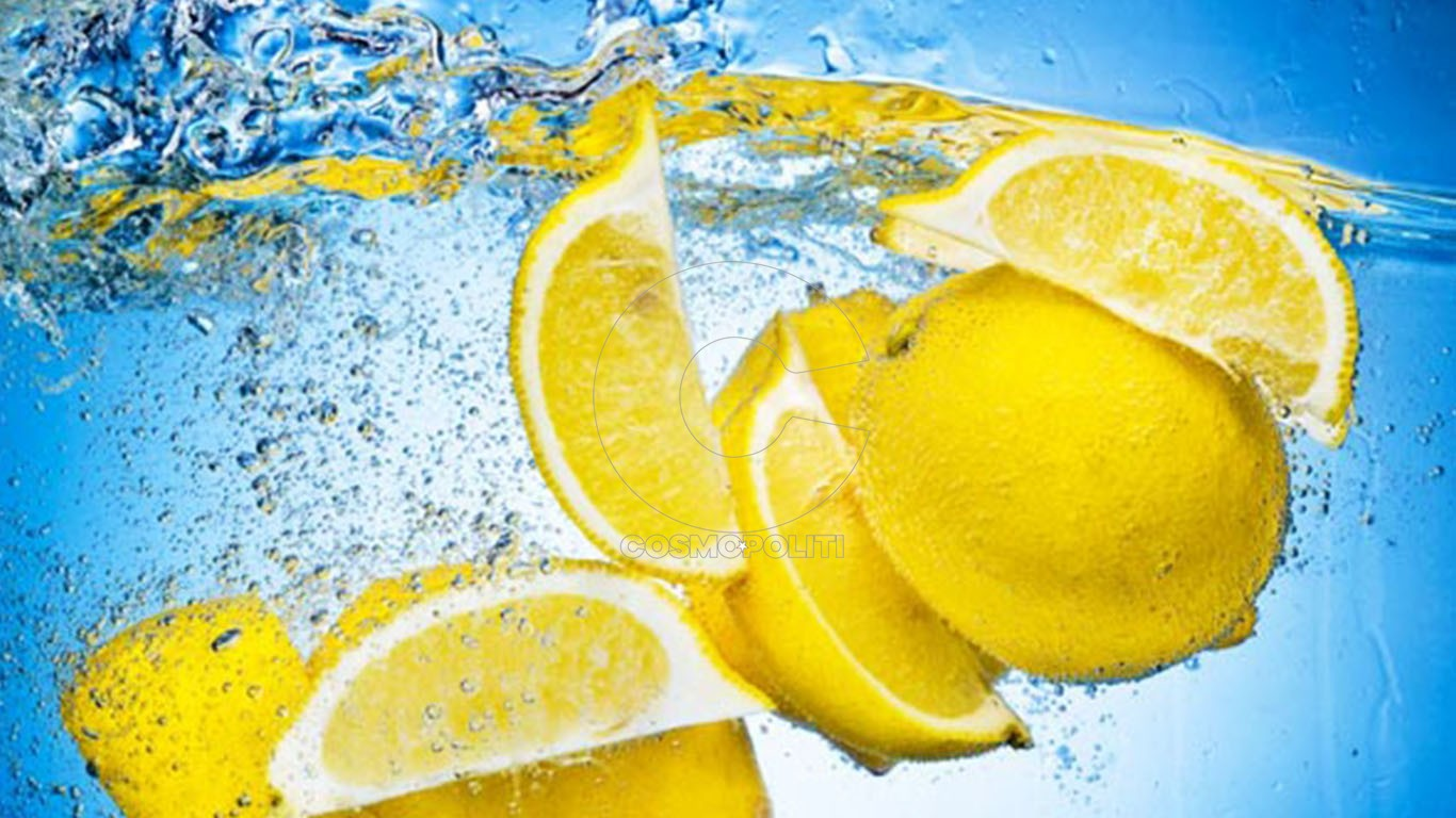 Lemon-Water-ppcorn