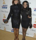 article-2546657-1AFF9D7B00000578-881_634x861