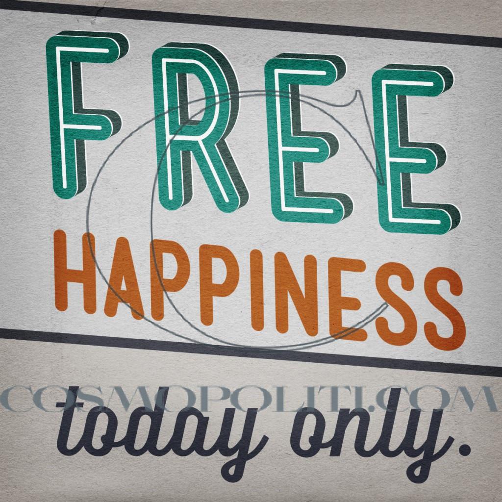 free_happiness-1024x1024