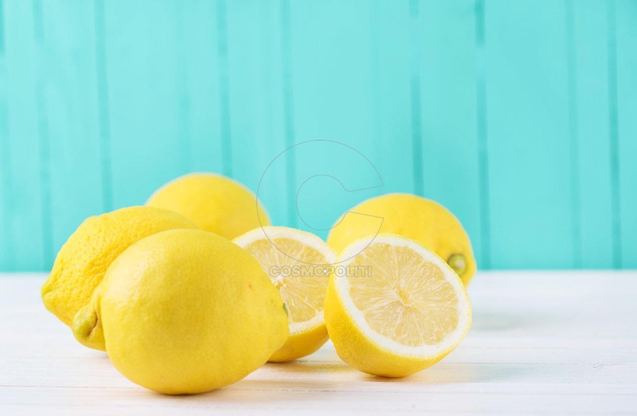 lemon-water-health-benefits