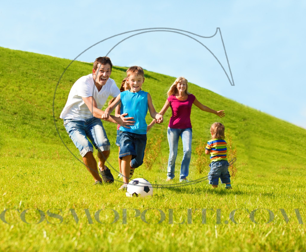 parents-play-soccer-with-kids-II
