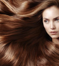 5-tips-for-growing-long-healthy-hair-2