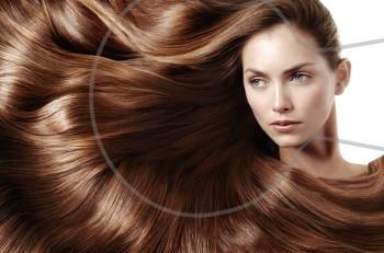 Μόνο για γυναίκες: ποιο χρώμα μαλλιών ταιριάζει στο ζώδιό σας