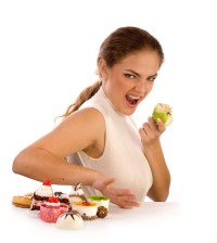 Healthy-Foods-that-Actually-Not-Good