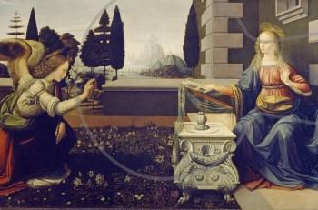 Τι σημαίνει ο Eυαγγελισμός της Θεοτόκου που γιορτάζουμε σήμερα;