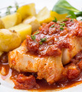 cod_fish_fillet_stewed_in_tomato_and_thyme_-
