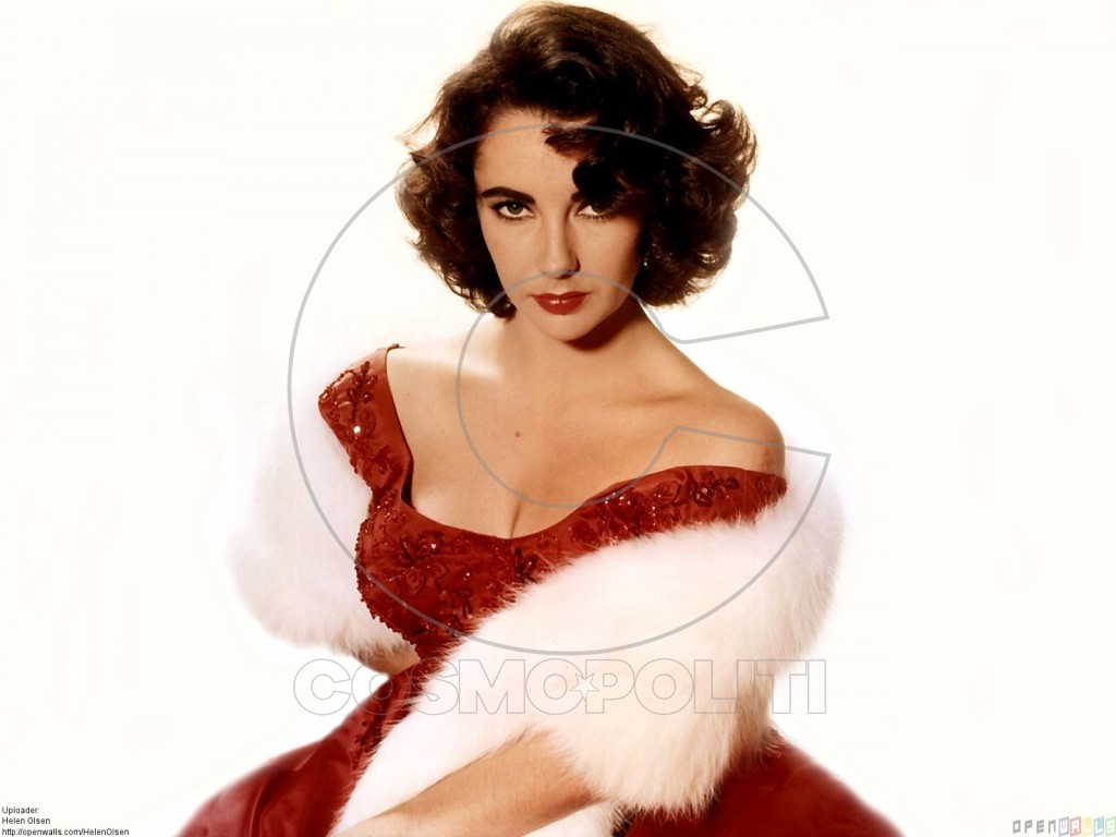elizabeth_taylor_in_a_red_dress_1600x1200