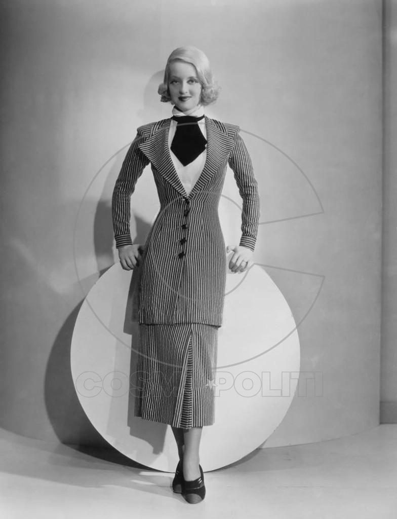 fashionsof19342