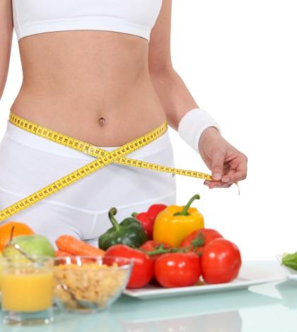 17-Day-Diet-Plan-Menu