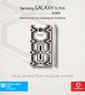 Samsung_GalaxyAlpha_MIROCase