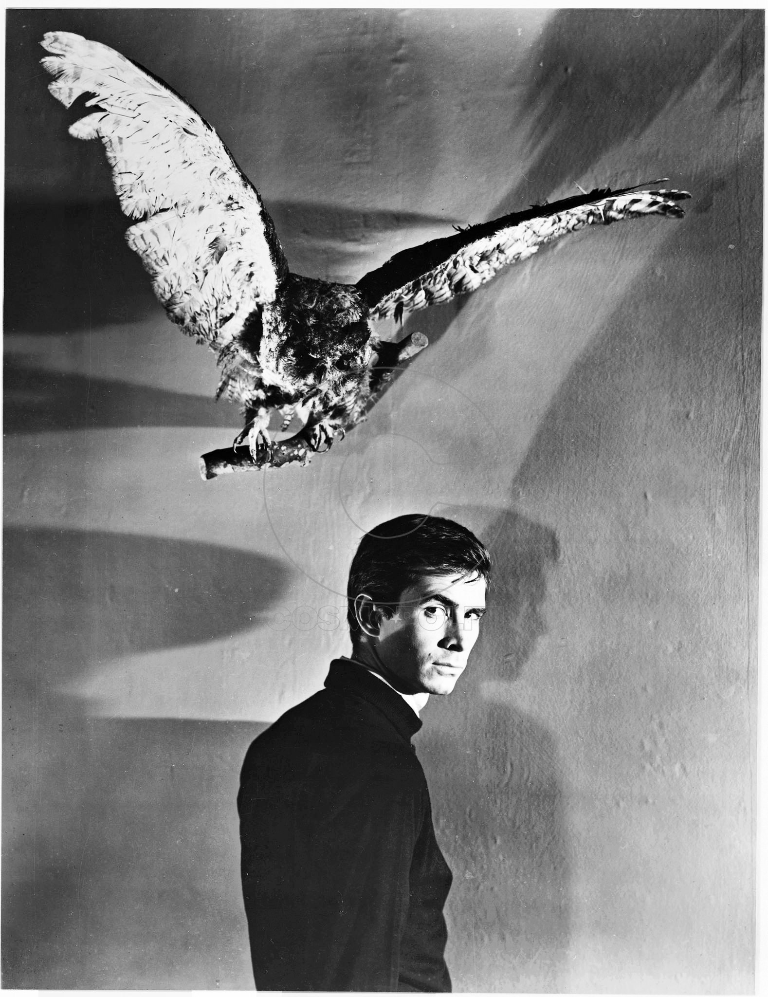 anthony-perkins-images - Copy