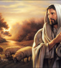 jesus-christ-wallpaper-17
