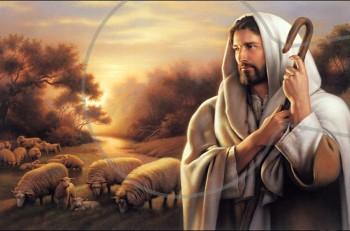 Μεγάλη Δευτέρα: Ἰδοὺ ὁ Νυμφίος ἔρχεται