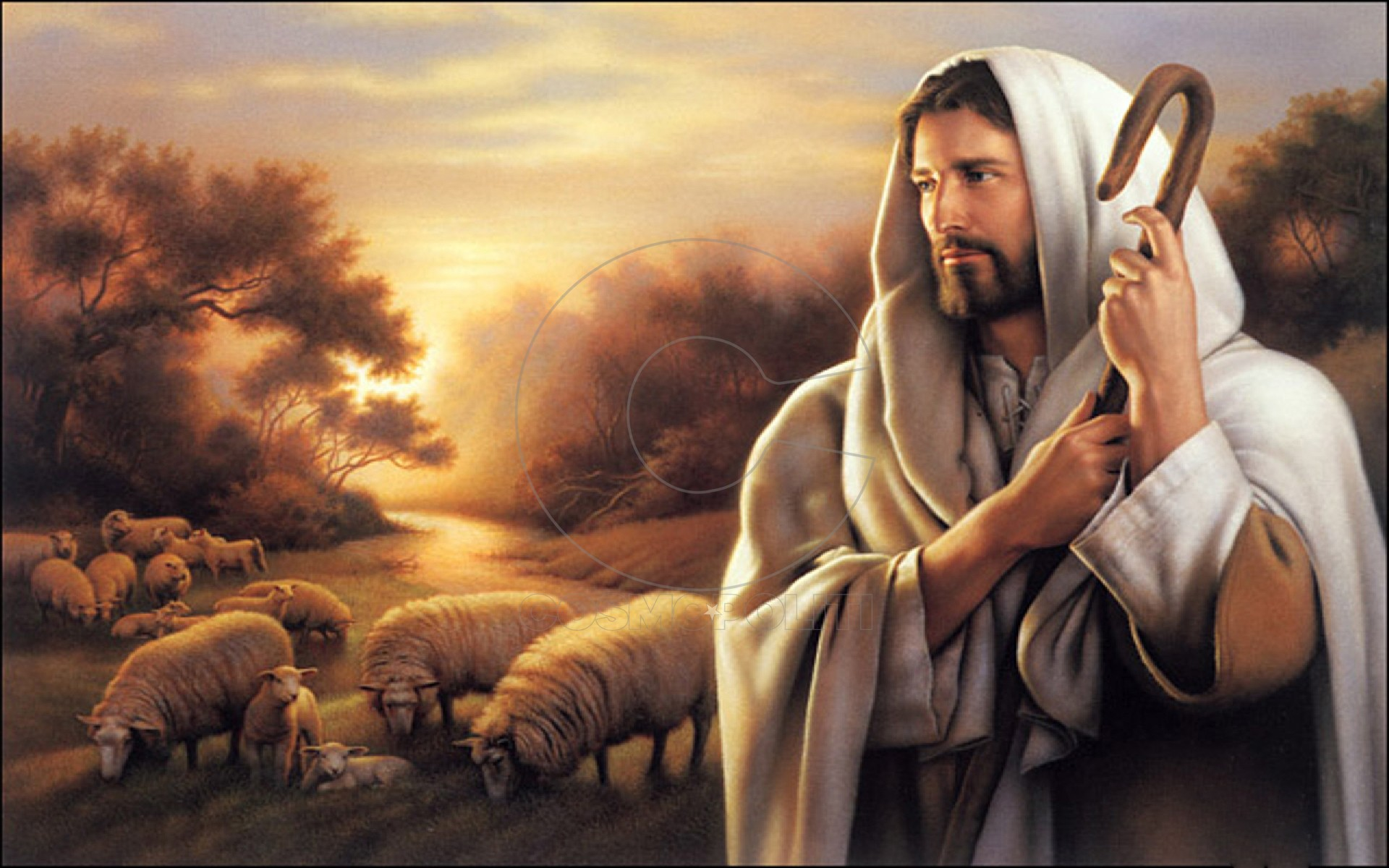 jesus-christ-wallpaper-17