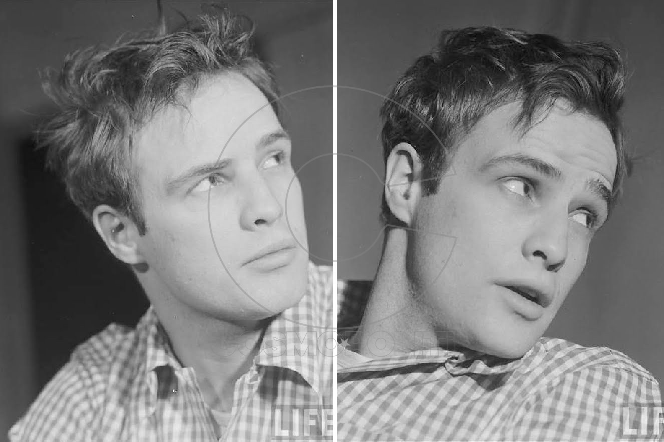 marlon-brando-young-3 - Copy