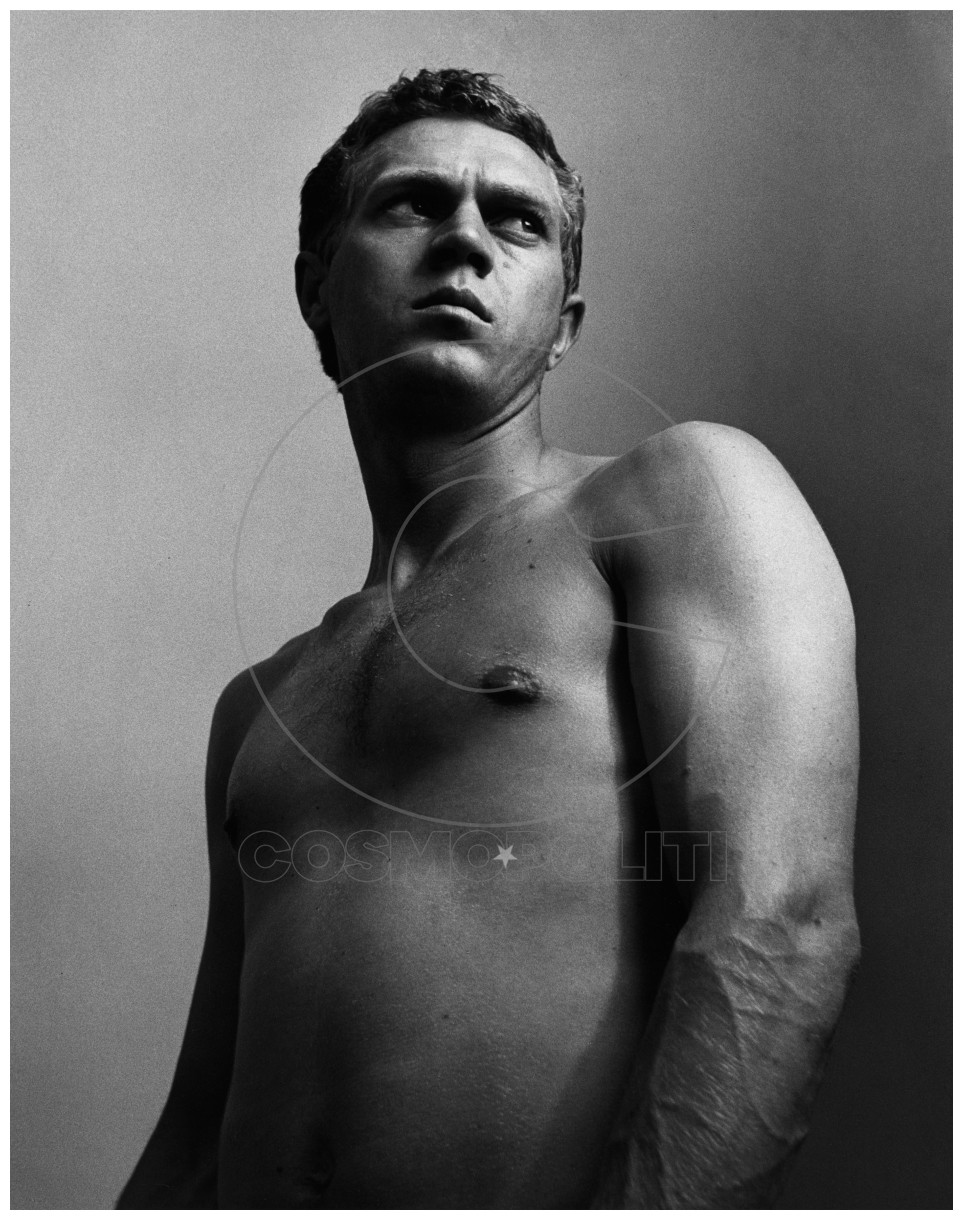 steve-mcqueen-1956-photo-roy-schatt-b - Copy