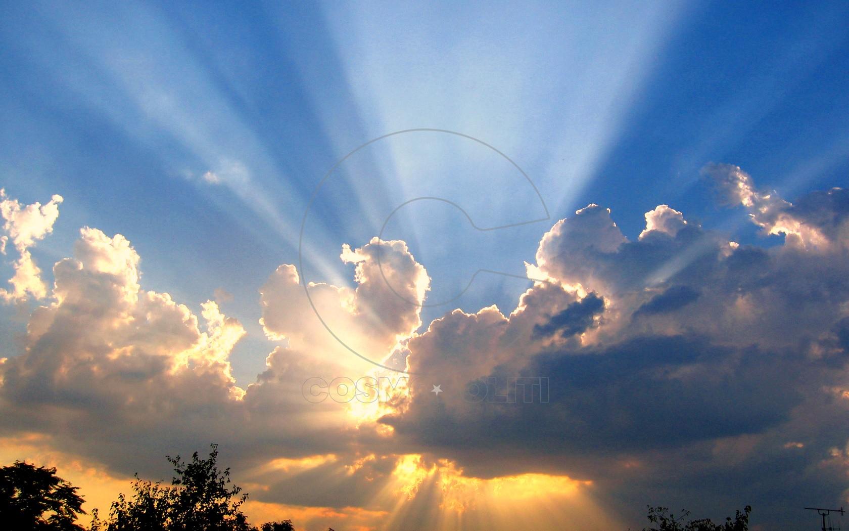 sunpicture-blueyellow