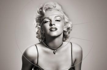 Αποκάλυψη τώρα: αυτό είναι το μυστικό της γυναικείας ομορφιάς