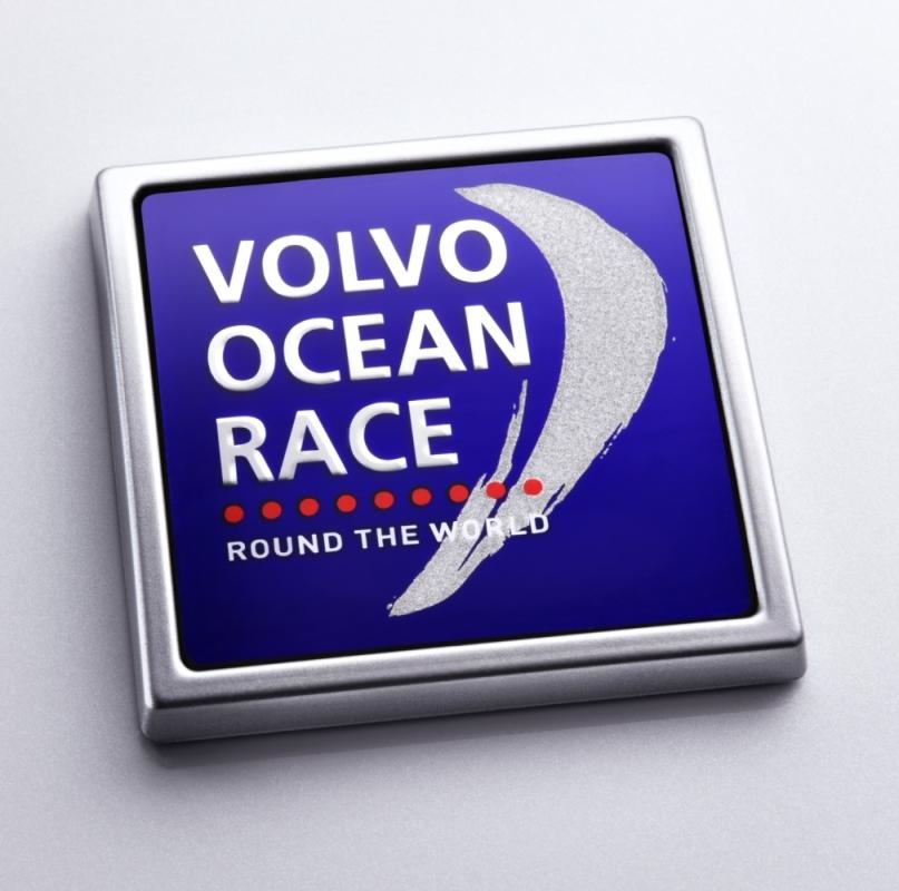 VOLVO_VOLVO OCEAN RACE EDITION_2