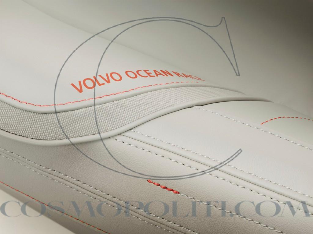 VOLVO_VOLVO OCEAN RACE EDITION_3
