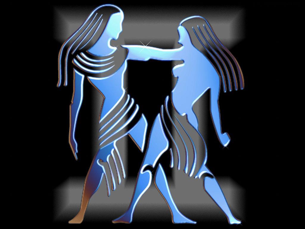 signes-zodiac-03-gemeaux-gemini-1024x7681
