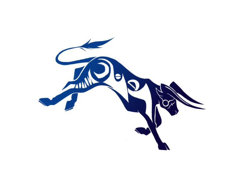zodiac-taurus-bull-tattoo-design-for-men