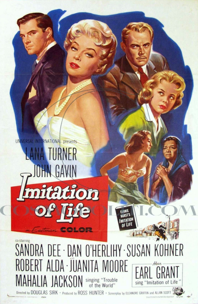 Imitation-of-Life-Poster