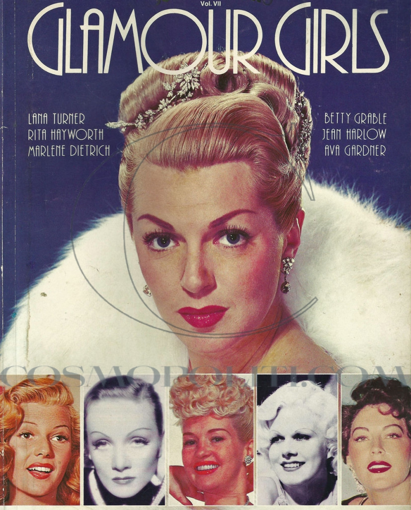 Mag-cover-1940s