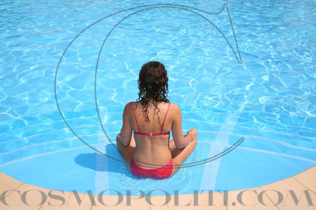 Swimmers-Hair-Teresa-Callen