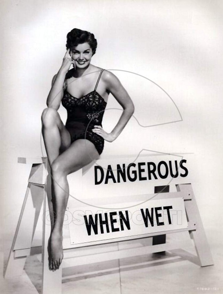 estherwilliams_swimming