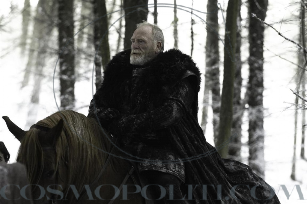 game-of-thrones-season-2-commander-mormont-james-cosmo