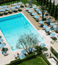 hilton_outdoor pool_drakoulidis_0001