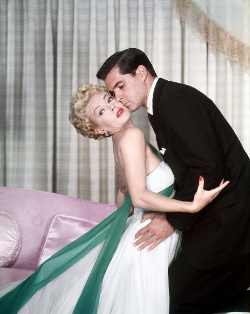 mirage-de-la-vie-1959-03-g