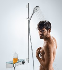 HG_ShowerTablet_Select300_Ambience51