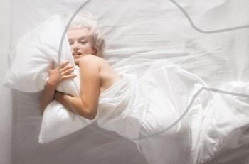 Γυμνές για… ύπνο!