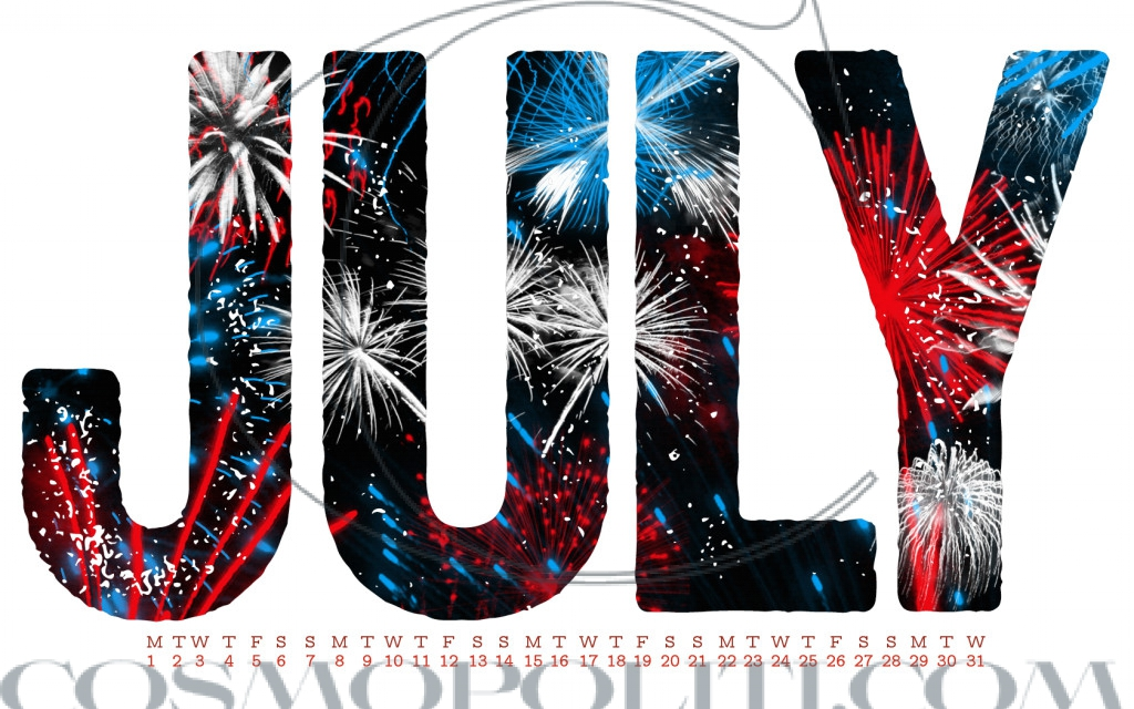 July-Desktop_1680x1050